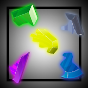 Break Colors 1.9