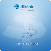 Allstate Access to Savings 3.0.4