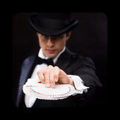 Magic Card Trick 2.0