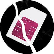 잃어버린 전화기: 로라의 이야기 1.6.2