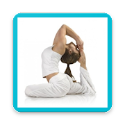 Yoga for beginners at home 1.1