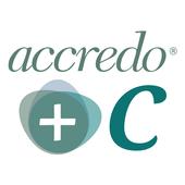 Accredo Plus C 1.1.6