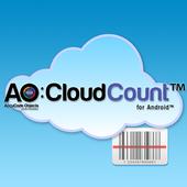 AO:CloudCount 1.3.1