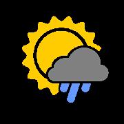 Sg Rain NowCast 1.33
