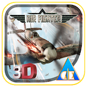 Ace Air Fighter 1.3