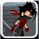 Ninja Vs Zombies 1.0