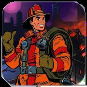 Fireman City Help 1.2