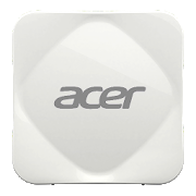 Acer Air Monitor 2018 2.01.2002