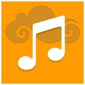 abMusic (music player) 2.10.0.2004