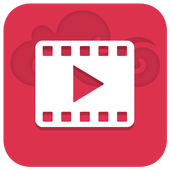 abVideo 2.9.2.2003