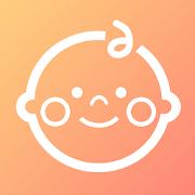 HoneyBaby 0.9.3