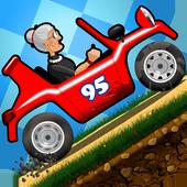 Angry Gran Racing - Driving Game 1.5.6