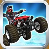 ATV Racing Game 1.1.0