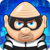 Beat the Bad Guy - Kick Buddy 1.2.0
