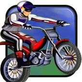 Bike Game - Bike Mania Racing 1.1