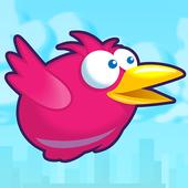 Floppy Bird 3 1.1.1