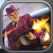 Mafia Shootout 2 1.0.1