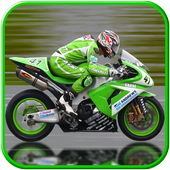 MotoCross Race - SuperBike 1.1.5