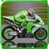 MotoCross Race - SuperBike 1.1.5