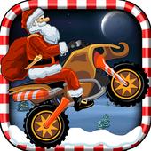 Santa Rider - Racing Game 1.0.7