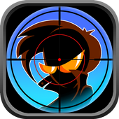 Top Sniper Shooting free 1.1