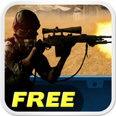 Warzone Getaway Counter Strike 1.2.1