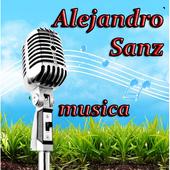 Alejandro Sanz Musica 1.2