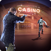 Resident Gang: Casino Hero 3DVOG StudiosAction