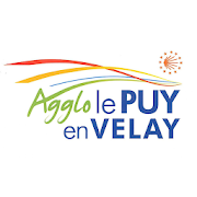 Agglo du Puy-en-Velay (officiel) 1.2.2