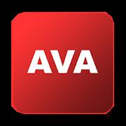 Ava: Journal, Mood Diary and Goal Tracker 1.0