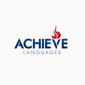 Achieve Languages 1.0.2