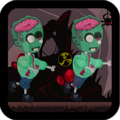 Zombie Obstacle Horror 0.1
