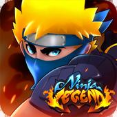 Ninja Nanruto Battle Adventure 1.0