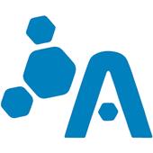 AcilOnTime 3.3.1