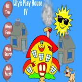 Kids Play House IV 1.0