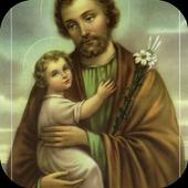 Santo José 1.1