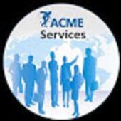 Acme Fitness Management System 1.0