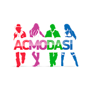 Auditions & Talents | ACMODASI 2.0.2