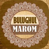 TERJEMAH BULUGHUL MAROM 1.0