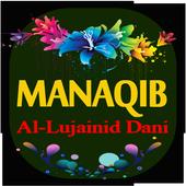 Manaqib Syeh Abdul Qodir 1.0