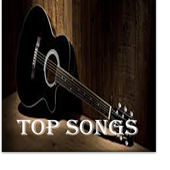 Sanam Re All Songs 1.0