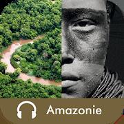 Amazonie 1.1