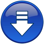 Shell Terminal Emulator 1 0 8 APK Download - Android Tools Apps