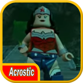 com.acrosticcc.acrosticlegowowo10 icon