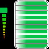 Max-RAM: Fill-Up RAM Simulator 1.0.5