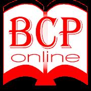 BCP Online 2.7
