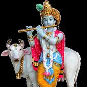 bhagavad gita inspirational 1.1