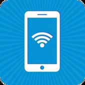 Wifi Hotspot Free - SsWifi 3.2
