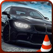 4X4 Luxury Driving Simulator 1.1