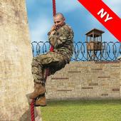 Army Commando Training Duty 1.0
